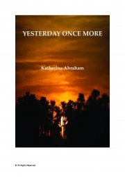 Yesterday Once More... (eBook)