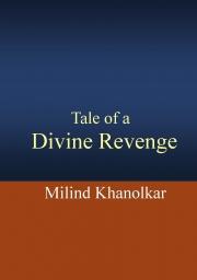 Tale of a Divine Revenge