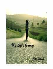 My Life's Journey (eBook)