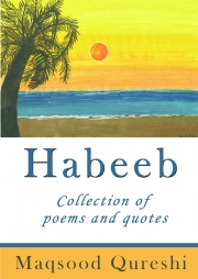 Habeeb