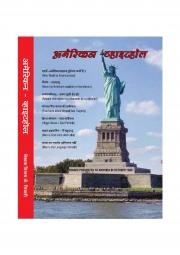 AMERICAN  WHITEHOLE (eBook)