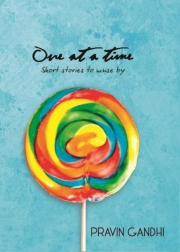 One at a Time (eBook)
