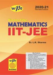 Objective Mathematics for IIT-JEE-2014 (eBook)