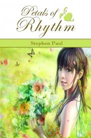 Petals of Rhythm
