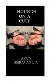 HOUNDS ON A CUFF (eBook)