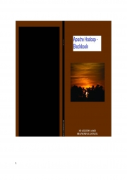 Apache Hadoop ( Big Data ) Blackbook (eBook)