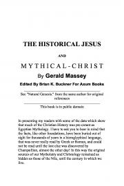 greek and roman mythology book pdf