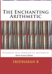 The Enchanting Arithmetic