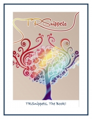 TR Snippets, The Book! (eBook)