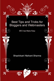 Best Tips and Tricks for Bloogers and Webmasters
