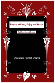 Poems to Read, Enjoy and Learn (eBook)