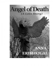 Angel of Death:  A Love Story (eBook)