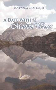 A Date With Madam Verse (eBook)