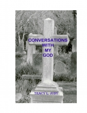 Conversations With My God (eBook)