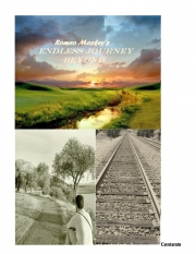 Endless Journey Beyond (eBook)