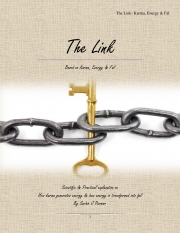 The Link (eBook)