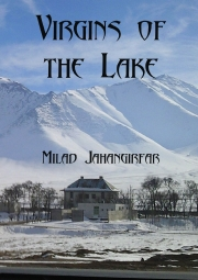 Virgins of the Lake (eBook)