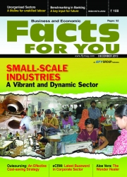Facts For You (eBook)