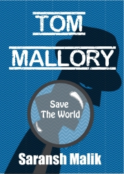 TOM MALLORY (eBook)