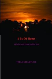 2 Ls Of Heart