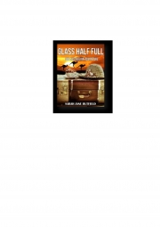 Glass Half Full (eBook)