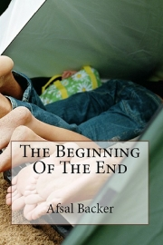 THE BEGINNING OF THE END (eBook)