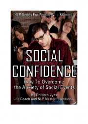 Social Confidence (eBook)