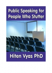 Public Speaking for People Who Stutter (eBook)