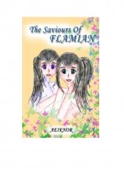 THE SAVIOURS OF FLAMIAN (eBook)
