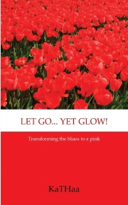 Let Go Yet Glow