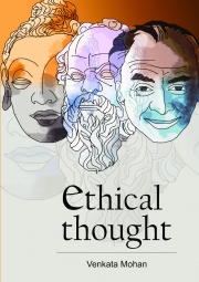 Ethical Thought