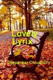 Lovely Lyrix (eBook)