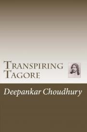 Transpiring Tagore (eBook)