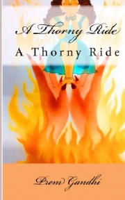 A Thorny Ride