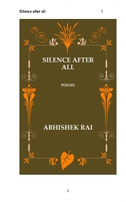 Silence After All (eBook)