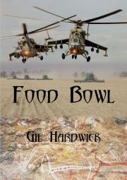 Food Bowl (eBook)