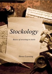 Stockology
