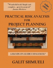 Practical Risk Analysis for Project Planning