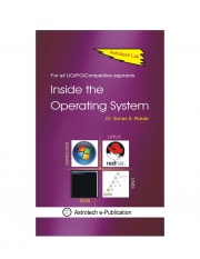 InsideThe Operating System (eBook)