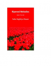 Ripened Melodies (eBook)