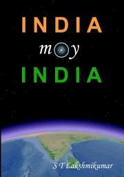 India : MY India
