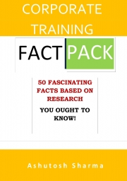 Corporate Training FactPack (eBook)