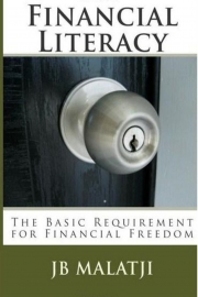 Financial Literacy: The Basic Requirement for Financial Freedom (eBook)