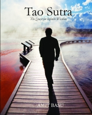 Tao Sutra