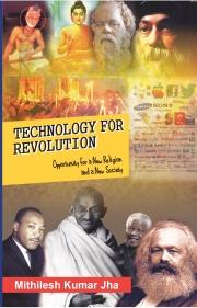 Technology for Revolution