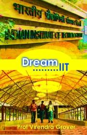 Dream IIT