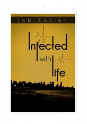 Infected with life (eBook)