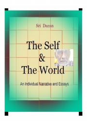 The Self & The World (eBook)