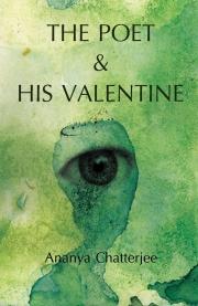 The Poet & His Valentine