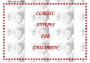 Classic Stories For Children (eBook)